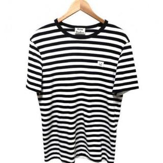 アクネ(ACNE)のAcne Studios Tシャツ(その他)