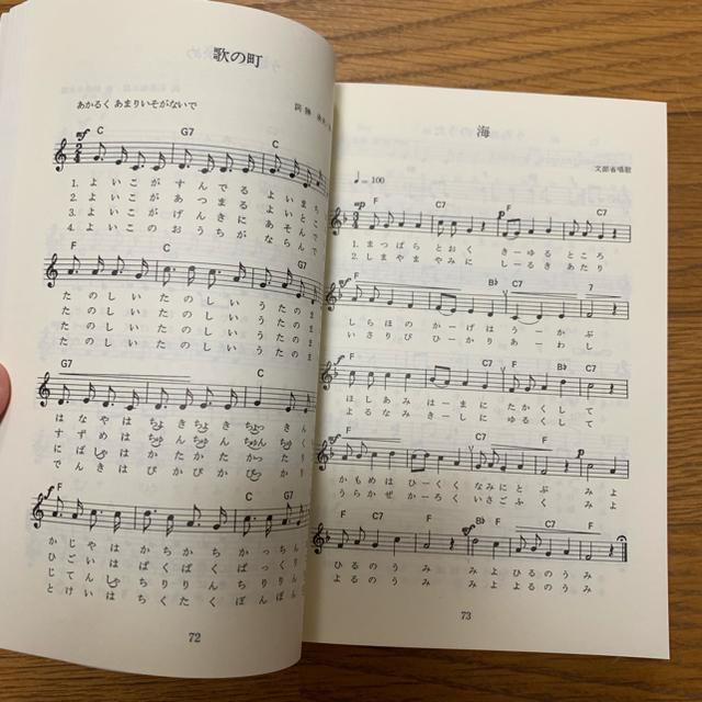 保育 楽譜 たのしい こどものうた 600 楽器のスコア/楽譜(童謡/子どもの歌)の商品写真