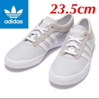 アディダス(adidas)のadidas Originals  セルウッド W 23.5cm(スニーカー)