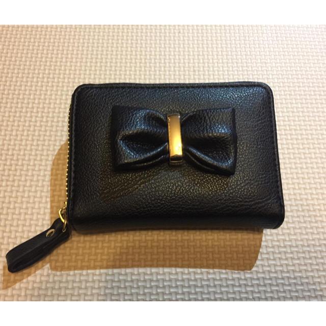 カードケース レディースのファッション小物(財布)の商品写真