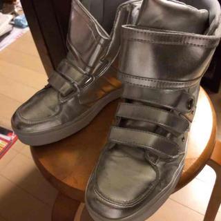 radii foot wear(スニーカー)