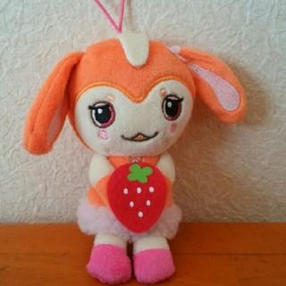 チョロミー(ぬいぐるみ/人形)