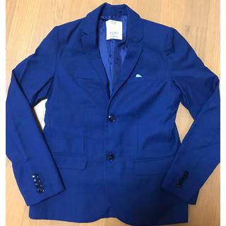 ザラ(ZARA)のZARA ジャケット 卒業式 (ドレス/フォーマル)