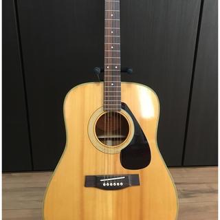 ヤマハ FGー151ギター(アコースティックギター)