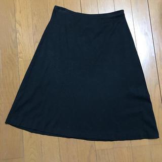 ウォルフォード(Wolford)のウォルフォード★ニットスカート(ひざ丈スカート)