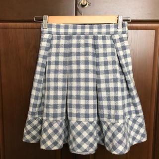 リズリサ(LIZ LISA)のスカート リズリサ(ひざ丈スカート)