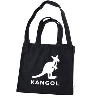 カンゴール(KANGOL)のkongol(トートバッグ)