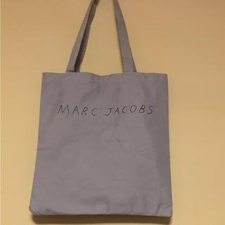 マークバイマークジェイコブス(MARC BY MARC JACOBS)のマークバイマークジェイコブス  エコ トートバッグ(エコバッグ)