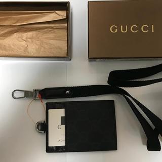 47b00a109aac 11ページ目 - グッチ その他の通販 1,000点以上   Gucciを買うならラクマ