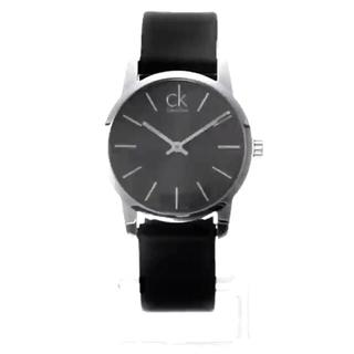 シーケーカルバンクライン(ck Calvin Klein)のck☆Calvin Klein☆カルバン・クライン☆レディース☆腕時計☆防水☆(腕時計)