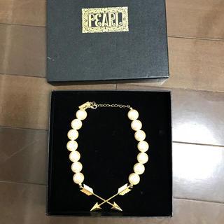 パール(pearl)のmoca.様専用☆値下げセール実施!sister PEARL(ネックレス)