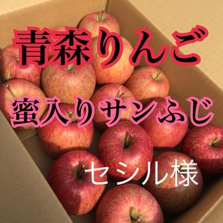 りんご 美味しいりんご デザート 青森りんご 安心素材(フルーツ)