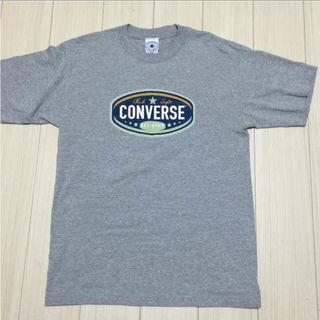 コンバース(CONVERSE)のコンバース Tシャツ L(その他)