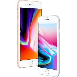 iPhoneX 256GB 3台(スマートフォン本体)