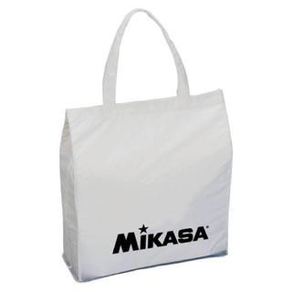 ミカサ(MIKASA)の ミカサ スポーツ バッグ レジャーバッグ 新品未使用送料無料 MIKASA(バレーボール)