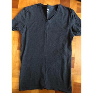 エイチアンドエム(H&M)のH&M Tシャツ 激安(Tシャツ/カットソー(半袖/袖なし))
