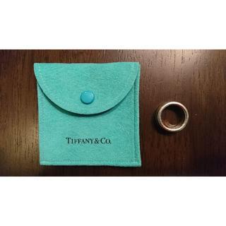 ティファニー(Tiffany & Co.)のm様専用(リング(指輪))
