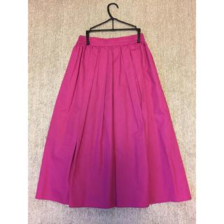 アングローバルショップ(ANGLOBAL SHOP)のロングスカート(ANGLOBAL SHOP)(ロングスカート)
