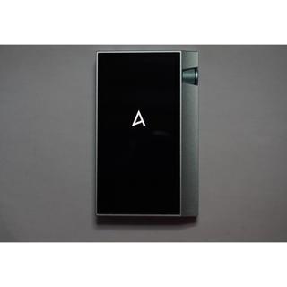 アイリバー(iriver)のIRIVER AK70 64GB(ポータブルプレーヤー)