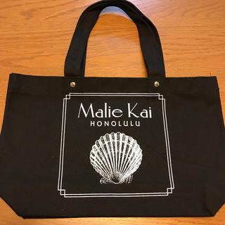 マリエオーガニクス(Malie Organics)のMalie Kai HONOLULU(トートバッグ)