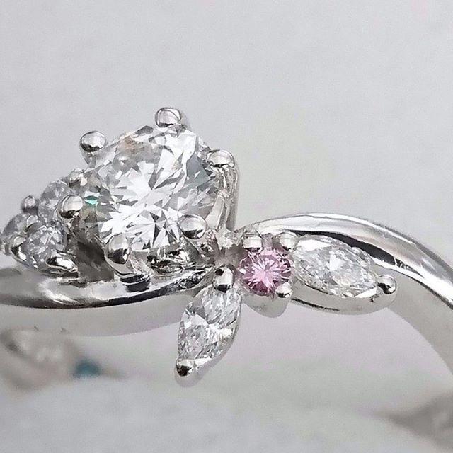 はっしー様❤️ご専用です❤️ありがとうございます☆ レディースのアクセサリー(リング(指輪))の商品写真