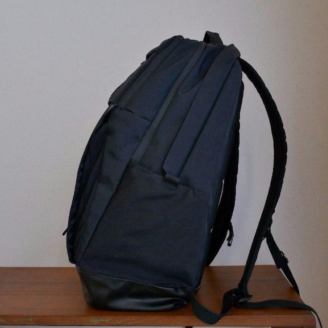 4eaa868b508e THULE(スーリー)のThule ノートパソコン用バックパック Paramount 27L メンズのバッグ