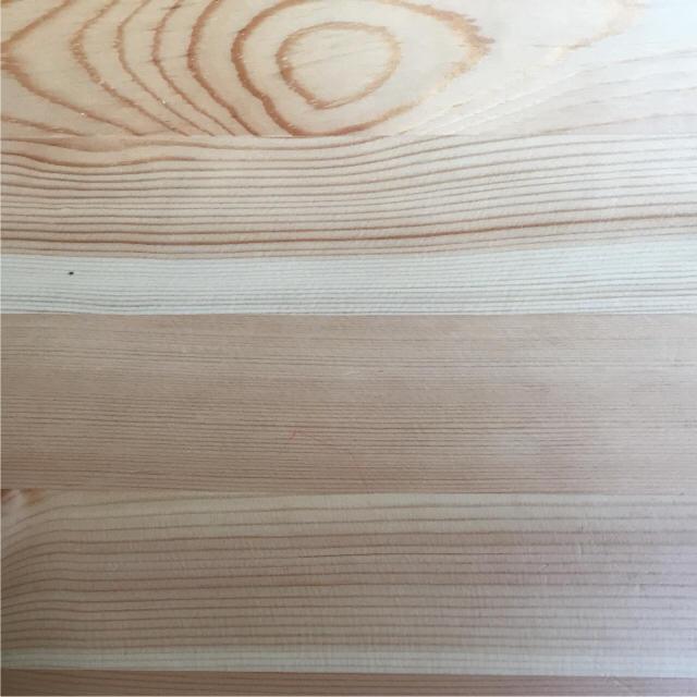 MUJI (無印良品)(ムジルシリョウヒン)の無印良品 折りたたみ机 インテリア/住まい/日用品の机/テーブル(折たたみテーブル)の商品写真