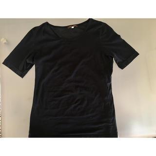 ルイヴィトン(LOUIS VUITTON)のルイヴィトン ユニホーム(Tシャツ(半袖/袖なし))