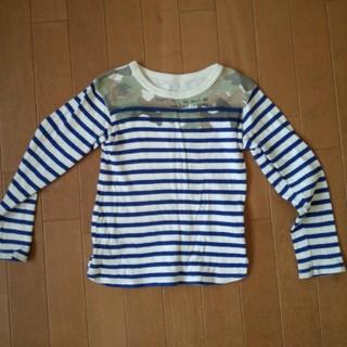 エフオーキッズ(F.O.KIDS)のF.O.120サイズ(Tシャツ/カットソー)