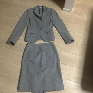 ナラカミーチェ(NARACAMICIE)のナラカミーチェ グレースカートスーツ(スーツ)