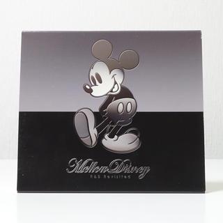 ディズニー(Disney)の【12曲】メロウ ディズニー R&B(R&B/ソウル)