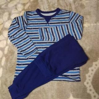ジーユー(GU)のパジャマ 140 GU(パジャマ)