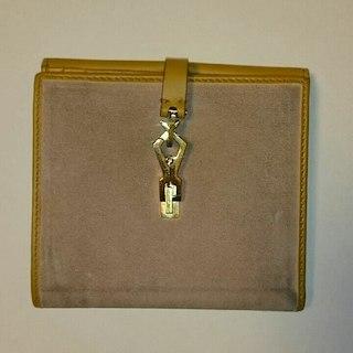 4fdb0f51f7a8 2ページ目 - グッチ スエード 財布(レディース)の通販 70点 | Gucciの ...