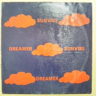 SUNVIBE(R&B/ソウル)