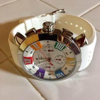 サルバトーレマーラ(Salvatore Marra)のイタリア製 サルバトーレマーラ salvatore marra 腕時計 中古(腕時計(アナログ))