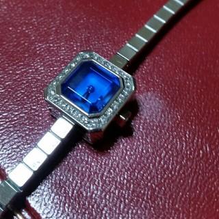コルム(CORUM)の時計(腕時計)
