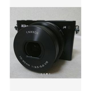 ニコン(Nikon)の値下げ可能 Nikon 一眼レフ(デジタル一眼)