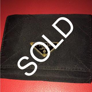 0a3fc0564077 2ページ目 - プラダ 財布(レディース)(エナメル)の通販 100点以上 ...