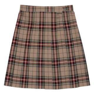 イーストボーイ(EASTBOY)のconomi スカート(ひざ丈スカート)