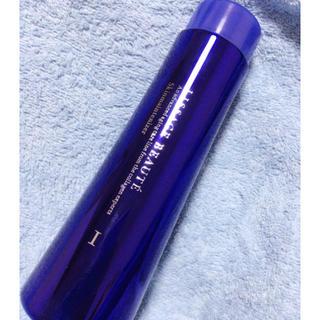 リサージ(LISSAGE)の新品‼️リサージボーテスキンメンテナイザー 1(化粧水/ローション)