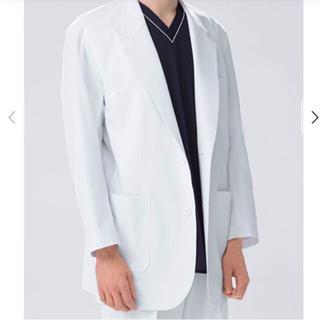 ナガイレーベン白衣(その他)