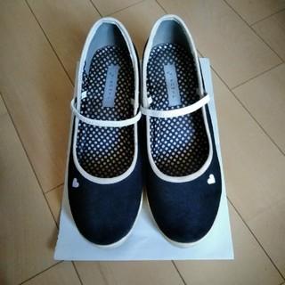 シマムラ(しまむら)の靴(その他)