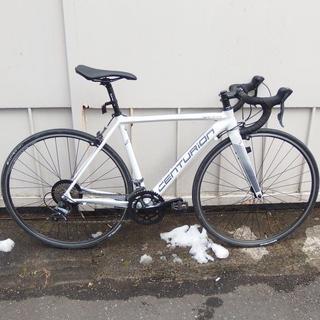 センチュリオン(CENTURION)のロードバイク CENTURION HYPERDRIVE 500 2016(自転車本体)