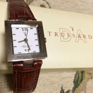 トラサルディ(Trussardi)のTRUSSARDI ウォッチ(腕時計)
