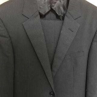 オリヒカ(ORIHICA)のオリヒカ メンズスーツ(セットアップ)