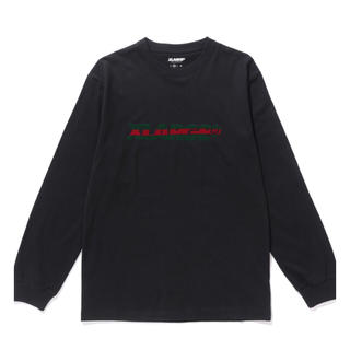 エクストララージ(XLARGE)の[新品][XL] X-LARGE L/S TEE(Tシャツ/カットソー(七分/長袖))