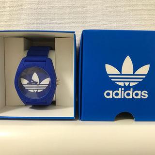 アディダス(adidas)の【Michu様専用】adidas アディダス 時計(腕時計)