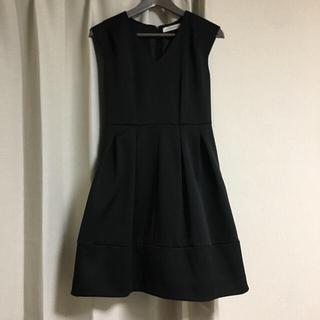 アクアガール(aquagirl)のフリッカ  ワンピース (その他ドレス)