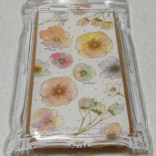 パサージュミニョン(passage mignon)の最終お値下げ春色スマホケース(iPhoneケース)
