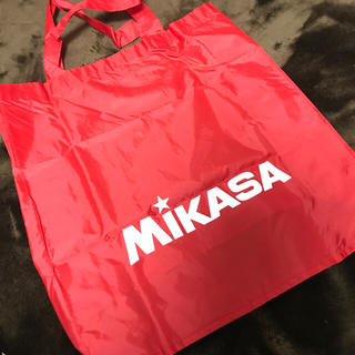ミカサ(MIKASA)のMIKASA ミカサ(リュック/バックパック)